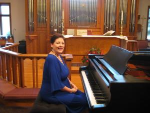recital2013 002